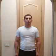 бек 30 Челябинск