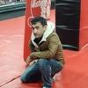 Rahmatilli Rahmanov, 36, г.Наманган