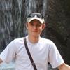 Андрей, 27, г.Минеральные Воды