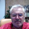 Сергей, 70, г.Сочи