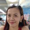 Tina, 19, г.Себу