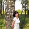 Жанна Сергеева, 39, г.Брянск
