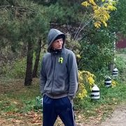 Дмитрий 39 Пинск