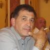 misak, 57, г.Париж