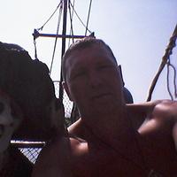 Игорь, 51 год, Водолей, Пермь