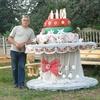 Леонид, 61, г.Докшицы