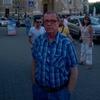 Владимир, 74, г.Бёблинген