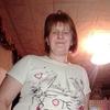Натали, 46, г.Тарногский Городок