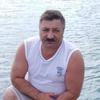Вадим, 51, г.Тула
