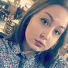Elena, 22, Casablanca