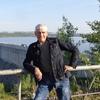 Александр, 56, г.Усть-Илимск