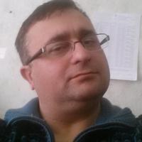 Радж, 44 года, Дева, Иваново