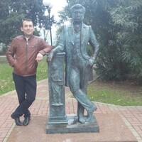 Р Ш, 41 год, Лев, Астрахань