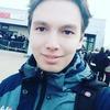 Эдуард, 20, г.Фергана