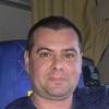 павел, 38, г.Клин
