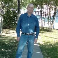 Василий, 48 лет, Дева, Южно-Сахалинск