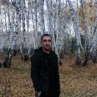 Виктор, 28 лет, Стрелец, Омск