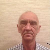 Альвер, 64 года, Близнецы, Стерлитамак