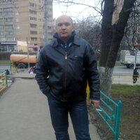 Сергей, 37 лет, Лев, Москва