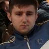 Cаша, 29, г.Белгород