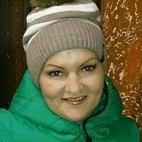 Алиса, 45 лет, Близнецы, Ростов-на-Дону