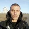 Женек, 30, г.Челябинск