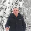 Vasya, 45, Bratsk