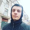 Валентин, 25, г.Рудный