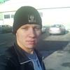 Вадим, 21, г.Бийск
