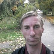 виктор 37 Ульяновск