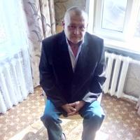 Вадим, 50 лет, Лев, Пучеж