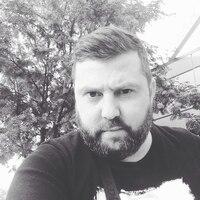 Денис, 40 лет, Водолей, Санкт-Петербург