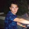 Никита, 20, г.Миасс