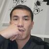 Азамат Мырзабеков, 27, г.Бишкек
