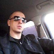 Tafa 35 Москва