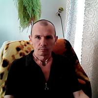 polyac, 50 лет, Рыбы, Отрадная