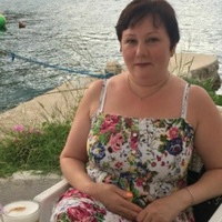 Татьяна, 51 год, Козерог, Люберцы