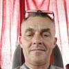 Valentin, 52, Uman