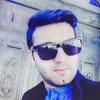 Tural, 20, г.Баку