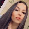 Александра, 25, г.Днепр