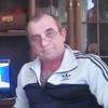 АСЛАНЧИК, 53, г.Сургут