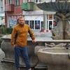 Aleksey, 20, г.Вроцлав