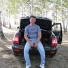 Джамшед, 44, г.Пыть-Ях