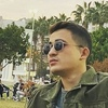 Suleyman, 25, г.Анталья