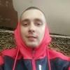 Александр, 20, г.Клинцы