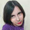 Женя, 32, г.Георгиевск