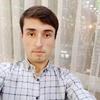 Шамс Х, 36, г.Екатеринбург