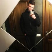 Юрий 18 Одесса