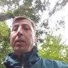Tevdore, 48, г.Дублин
