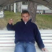 Андрей 44 Таксимо (Бурятия)